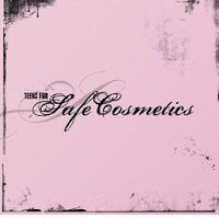 Teens for Safe Cosmetics