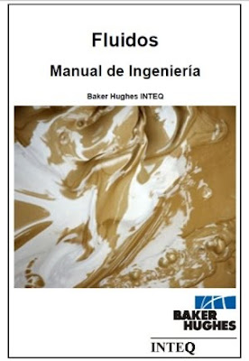 Fluidos Manual de Ingeniería