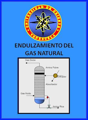 Ciencias de la tierra petr leo gas natural for Portal del instalador de gas natural