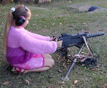 girl_gun.JPG