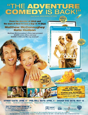 flirting with forty dvd movies release dates online