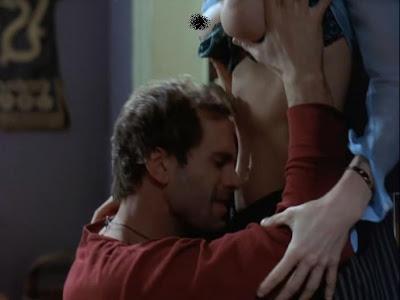 SEHR GEIL lesbian foursome rapidshare great cumshot