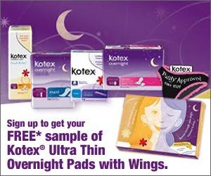 [kotex+free+samples+1109]