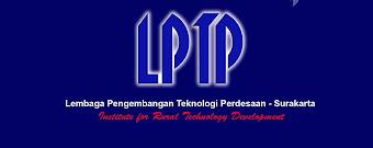 Komunitas LPTP »