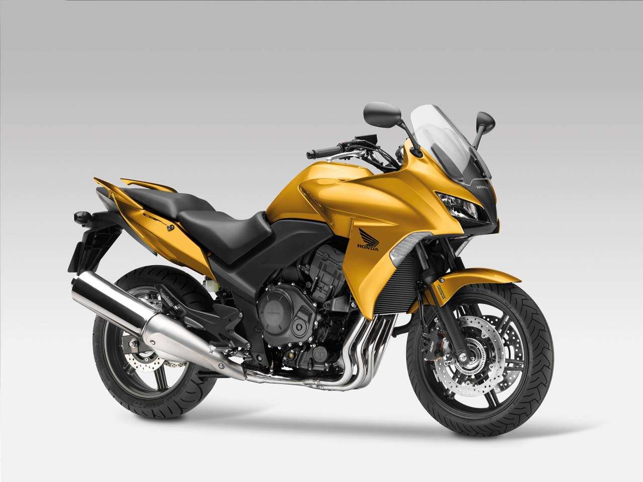 hero honda cbf 1000 wallpapers hero honda bike wallpapers. Black Bedroom Furniture Sets. Home Design Ideas