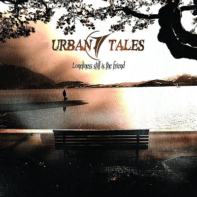 Urban Tales