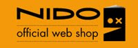 NIDO official web shop