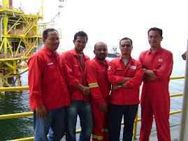 Murphy Team