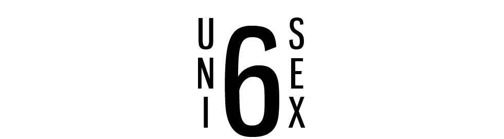 UNISEX6