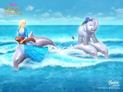 http://1.bp.blogspot.com/_5TTTmeYB6MM/TP4pvk_-0FI/AAAAAAAAAOQ/EArl-u4CNDQ/s1600/Rosella-barbie-movies-2805320-1024-768.jpg
