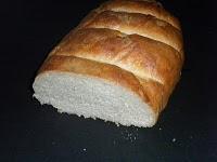 [1+bread]