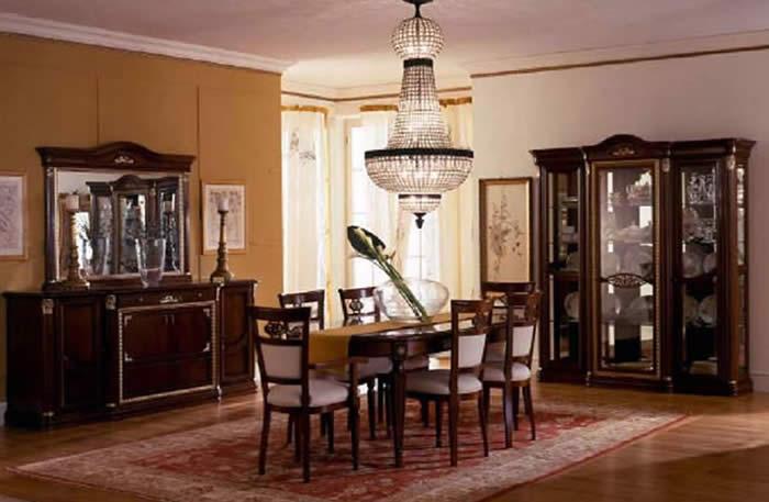 Мебель Капри Гостиная В Москве