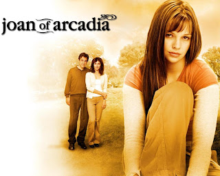 Assistir Joan Of Aracadia Online (Legendado)