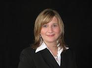 Julie McArdle<br> Team Member