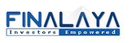 Finalaya: Investors Empowered