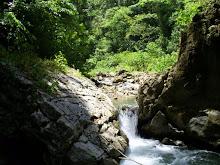 El Río Marasmita