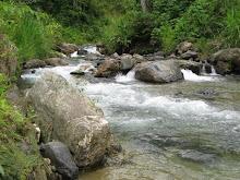 Rio Salmeron