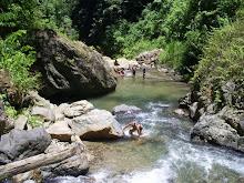 Río Salmerón