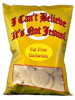 [Image: I+can%27t+believe+it%27s+not+Jesus!.jpg]