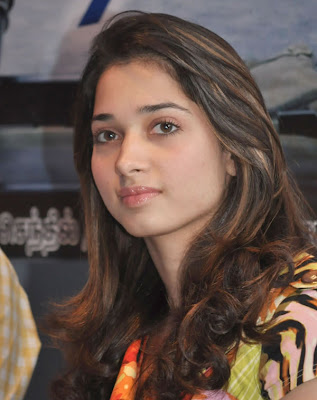 Tamanna latest Stills, Images,Photo Gallery, Wallpapers