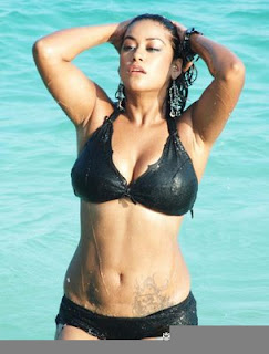 MUMAITH KHAN'S LOVE.COM