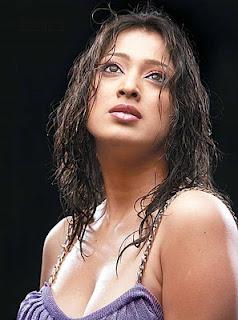 Lakshmi Rai says that Bollywood is her dream