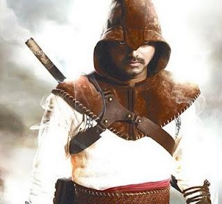 Velayudham Movie Preview