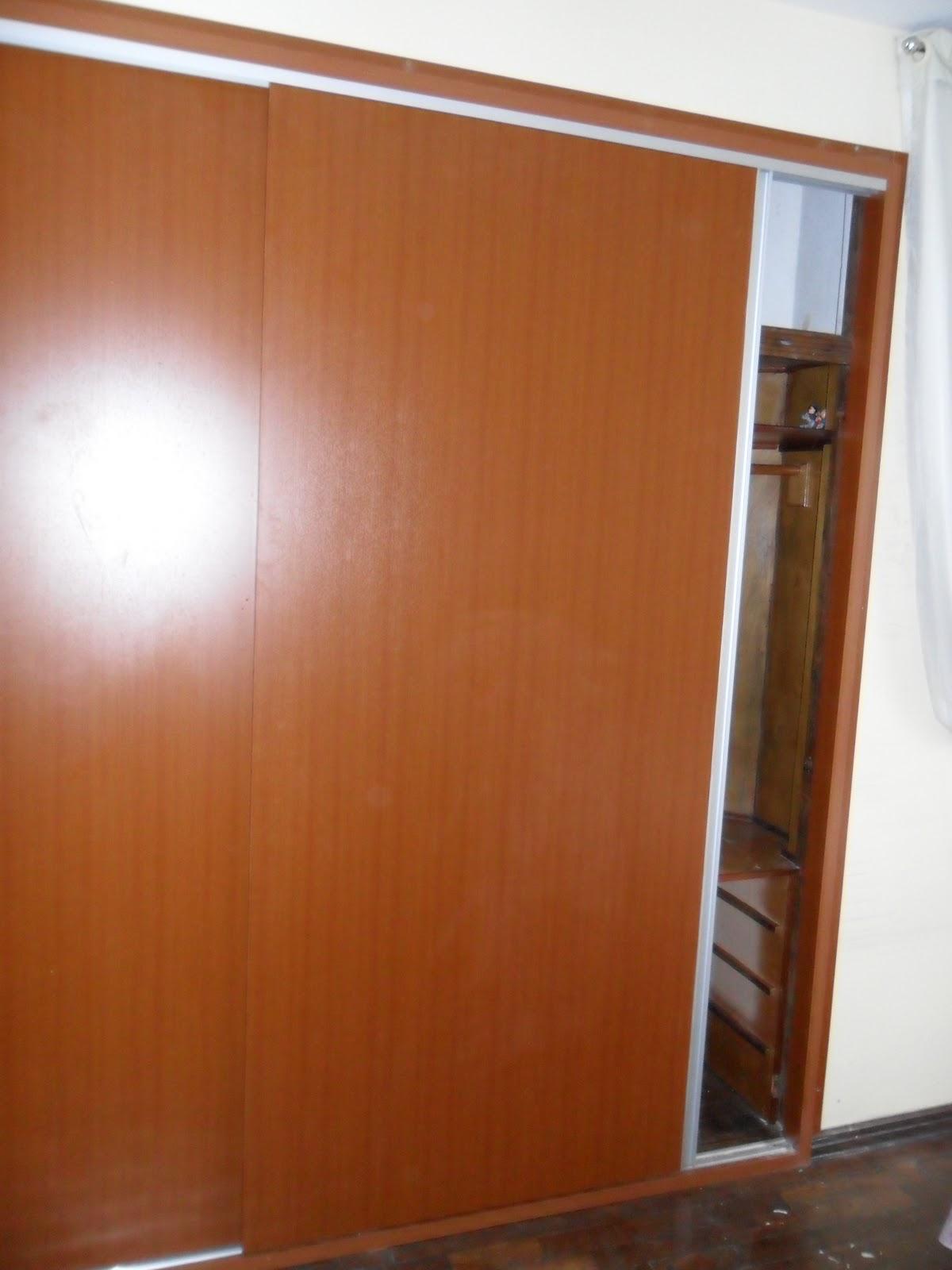 18mm aproveitando o armário que já estava pronto. #86411A 1200x1600 Armario Banheiro Com Tulha