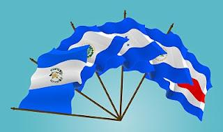 15 de Septiembre se sintió en Chiriquí