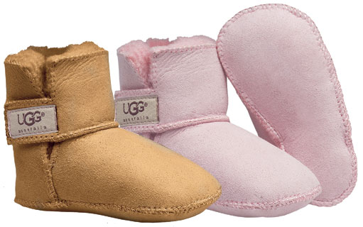 baby uggs sale