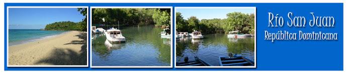 """Visite """"www.faro.fm,la radio Romántica de la costa verde,República Dominicana."""