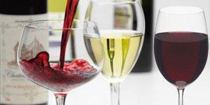 """Click de salud  """"El Alcohol y sus Efectos Negativos"""""""