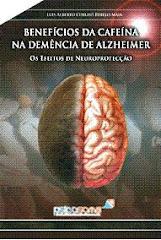 Livro 2 Maia