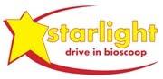 stralight drive in