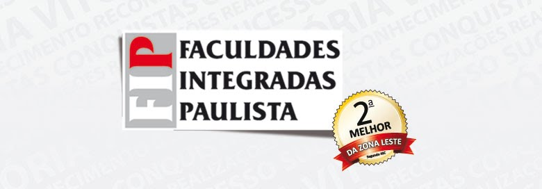 Faculdades Integradas Paulista - FIP