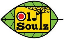 Old-Soulz Ent Inc.