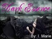Dark Essence