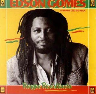 edson+gomes+reggae+resistencia Edson Gomes – Reggae Resistência