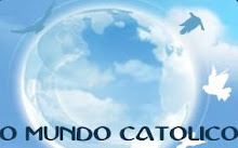 Leituras da Eucaristia do dia e Santo do dia
