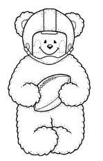[bear+ball1-708270.jpg]