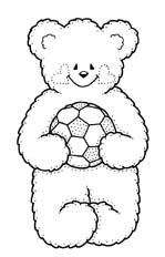 [bear+ball3-710335.jpg]