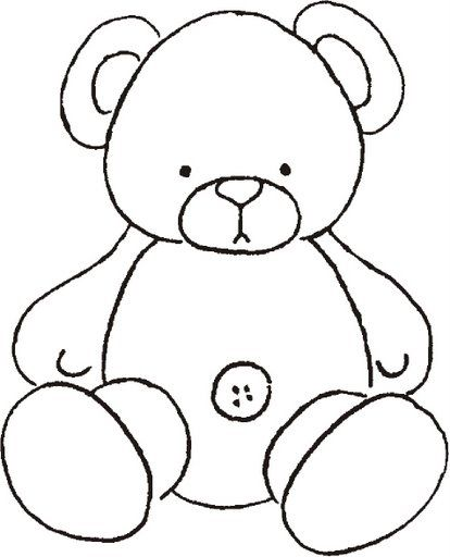 [Teddy%20Bear1-700608.jpg]