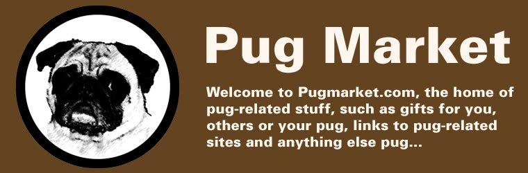 Pug Market