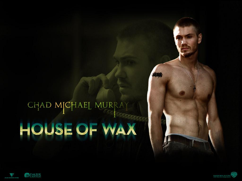 http://1.bp.blogspot.com/_5W6_Rpxh7V8/TA8-Wst96nI/AAAAAAAAAEc/xve-TqZ1X9A/s1600/Chad_Michael_Muray_in_House_of_Wax_Wallpaper_4_1024.jpg