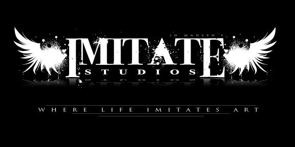 Imitate Studios