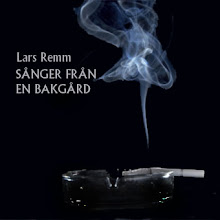 lars remm: snger frn en bakgrd