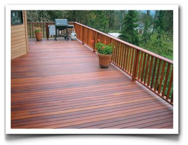 deck paint color ideasTwo Tone Deck Color Ideas  DIY Patio Furniture Ideas