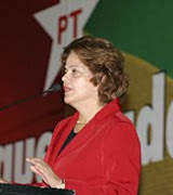 www.dilmadopt.blogspot.com