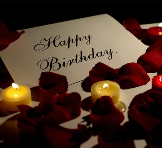quotes on birthday wishes. irthday wishes quotes with