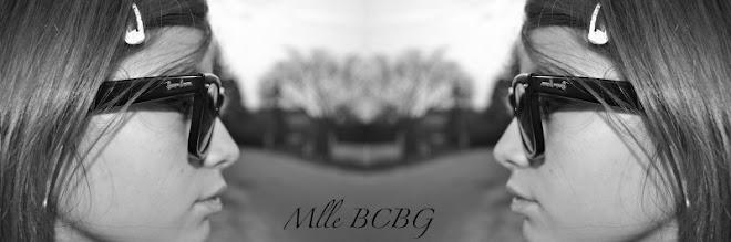 Miss BCBG